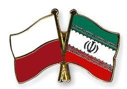 اعتراض لهستان به احضار کاردار سفارت تهران