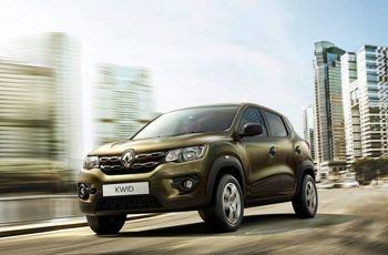 کاهش شدید واردات خودرو در 6 ماه نخست امسال/ واردات خودرو هم به رکود پیوست