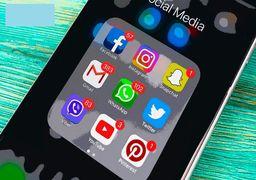 20 شبکه اجتماعی برتر سال 2019