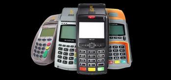 کشف بدافزار جدید در کارتخوانهای بانکی کشور/استخراج شماره کارتها