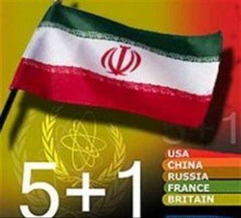 شانس بالای موفقیت مذاکرات هسته ای