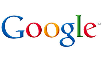 کمک گوگل به کاربران برای ذخیره بی درد سرفایل ها