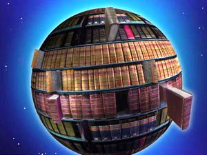 قانون دسترسی آزاد به اطلاعات اجرایی شد