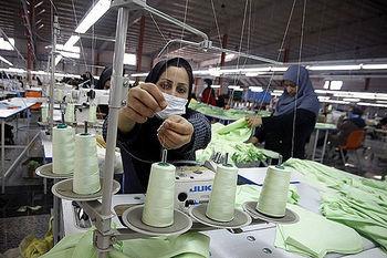 کاهش روزانه یک ساعت از کار زنان با کسر از حقوق