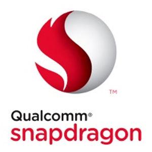 پردازشگرهای جدید هشت هسته ای شرکت  Qualcomm