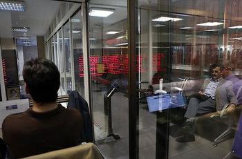 اعلام پیشنهادات جدید درباره نرخ سود بانکی