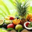 آناناس ۱۲۰ هزار تومان شد/ گرانترین میوه تولید داخل و وارداتی چند؟