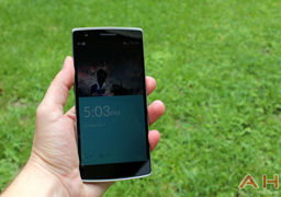چگونه عمر گوشیهای هوشمند را افزایش دهیم؟
