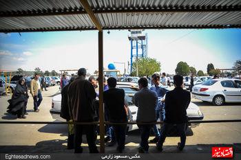 هراس مردم از بدعهدی خودروسازان/ پاشنه آشیل طرحهای فروش قسطی خودرو