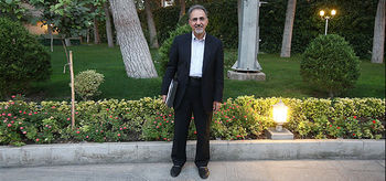 پیشنهاد ریاست دانشگاه تهران به عارف/شرح داستان بورسیه های غیرقانونی