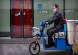 کدام اقتصادها بیشترین ضربه را از بحران کرونا میبینند؛ مورد عجیب چین!+نمودار