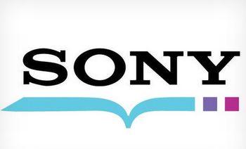 سونی کسب و کار کتاب های الکترونیک خود را به Kobo واگذار کرد