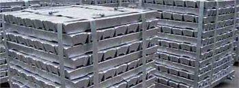 استقبال مشتریان از آلومینیوم و وکیوم باتوم