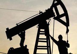 پسلرزههای تحریم نفتی ونزوئلا بر بازارهای نفت