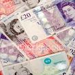 قیمت پوند ، یورو و دلار استرالیا امروز پنجشنبه