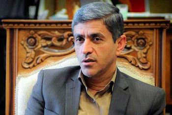 دولت روحانی وارث 700 هزار میلیارد تومان بدهی
