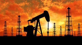 استارت نوسازی تجهیزات نفت با فاینانس 2.6 میلیاردیورویی