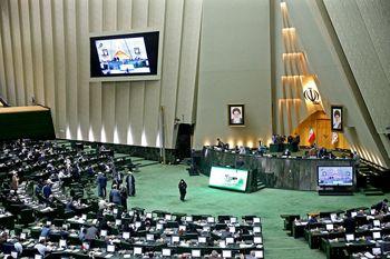 نمایندگان مجلس به مسئولان اجرایی کشور تذکر دادند