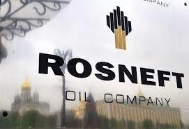 روسیه صادرات نفت را کاهش می دهد