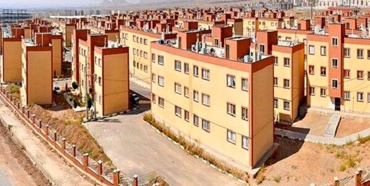 عرضه املاک مازاد بانکها در بورس آغاز شد