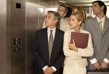 روش های جلوگیری از انتقال ویروس کرونا در آسانسور