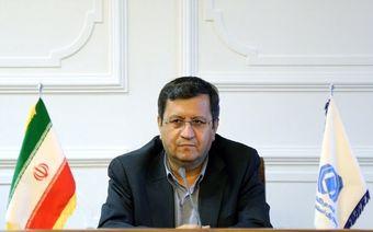 هشدار رییس کل بانک مرکزی نسبت به اظهار نظرها در شرایط تحریم