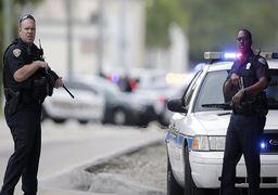 تیراندازی در ویرجینیا آمریکا/ 9 زخمی و یک کشته