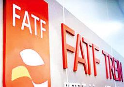 چگونگی تأثیر «ورود به لیست سیاه FATF» بر قیمت ارز