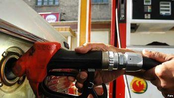 تکذیب قطع واردات بنزین