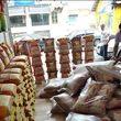 واردات برنج  ممنوع میشود