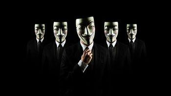 حمله هکرهای سوری به وب سایت های آمریکایی