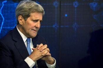 آمریکا ۱.۷ میلیارد دلار از اموال ایران را پسمیدهد