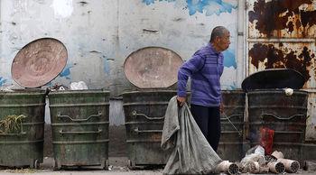 فقیرترین کشورهای جهان