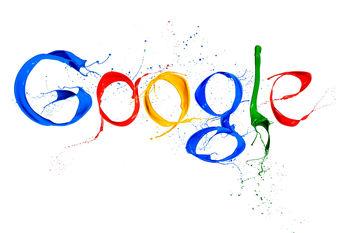 مخالفت پارلمان اروپا با انحصار گوگل