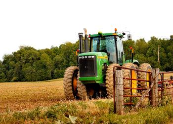 تعیین تکلیف کارت سوخت کشاورزان