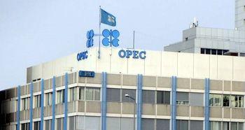 پیشنهاد ایران برای کاهش تولید اوپک قیمت نفت را افزایش داد