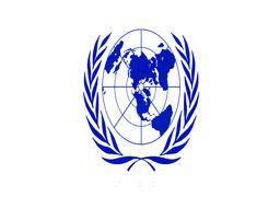 تاسیس کانال مالی سازمانملل و ایران برای ارسال کمکهای نقدی به سیلزدگان