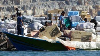 «مناطق آزاد» در مظان اتهام پایگاههای قاچاق؛ چقدر این اتهام واقعی است؟
