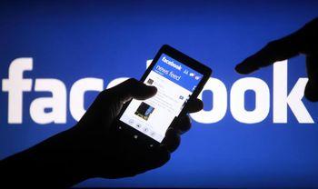 آمریکایی ها به دنبال شکایت از فیس بوک