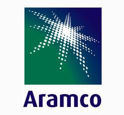 فایننشالتایمز فاش کرد؛ فشار بر ثروتمندان سعودی برای خرید سهام آرامکو