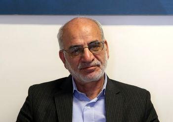 استاندار تهران: در شفافسازی موفق نبودیم