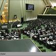 احضار دو وزیر به مجلس