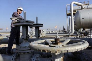 چرا با قراردادهای جدید نفتی دولت یازدهم مخالفت میشود؟