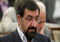 واکنش توئیتری محسن رضایی به حکم اعدام سلطان خودرو و سکه