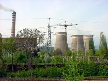 رکورد جدید در گازرسانی به نیروگاه ها