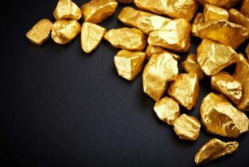 ورود قریبالوقوع طلای آب شده به بورس