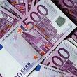یورو دومین ارز پرقدرت جهان ۲۱ ساله شد