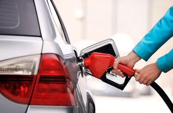 جهش مصرف بنزین در تابستان