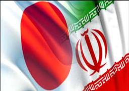 ژاپن در هیچ شرایطی خرید نفت ایران را متوقف نمیکند