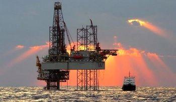 بازار نفت در تعلیق/ برنت 46 دلاری ماند